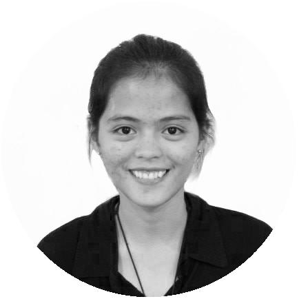 Renalyn Mae Banawa